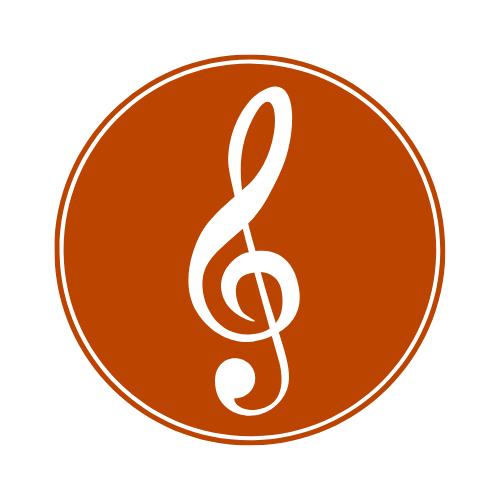 Aurora Piano Studio Logo